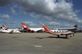 AIRCRAFT MEL RF 286 12.jpg