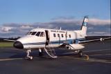 AIRLINES OF TASMANIA EMBRAER 110 HBA RF 234 24.jpg