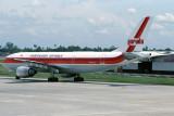 GARUDA INDONESIAN AIRWAYS AIRBUS A300 CGK RF 119 25.jpg