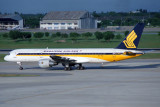 SINGAPORE AIRLINES BOEING 757 200 BKK RF 138 36.jpg