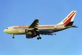AIR INDIA AIRBUS A310 300 DXB RF 1229 27.jpg