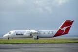 QANTAS NEW ZEALAND BAE 146 300 AKL RF 1513 28.jpg