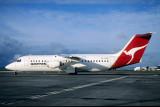 QANTAS NEW ZEALAND BAE 146 300 AKL RF V4421.jpg