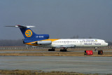 AIR UKRAINE TUPOLEV TU154 BJS RF 1521 30.jpg