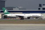 MEXICANA BOEING 757 200 LAX RF 1512 35.jpg