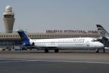 EASTERN SKYJETS DC9 50 AUH RF IMG_9939.jpg