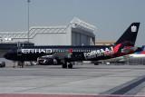 ETIHAD AIRBUS A320 AUH RF IMG_9966.jpg