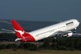 QANTAS BOEING 767 300 PER RF IMG_0026.jpg
