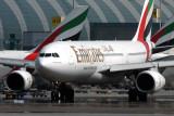 EMIRATES AIRBUS A330 200 DXB RF IMG_0960.jpg