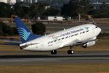GARUDA INDONESIA BOEING 737 500 PER RF IMG_0014.jpg