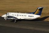 SKIPPERS EMB 120 PER RF IMG_9557.jpg