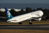 AIR NEW ZEALAND BOEING 767 300 PER RF IMG_0054.jpg