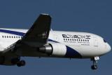 EL AL BOEING 767 300 JNB RF IMG_0252.jpg