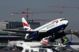 BA COMAIR BOEING 737 200 JNB RF IMG_0519.jpg