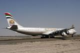ETIHAD AIRBUS A340 600 AUH RF IMG_9780.jpg