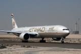 ETIHAD BOEING 777 300 AUH RF IMG_9791.jpg