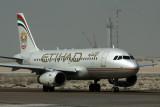 ETIHAD AIRBUS A319 AUH RF IMG_0833.jpg
