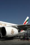EMIRATES AIRBUS A380 DXB RF IMG_0035.jpg
