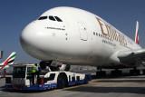 EMIRATES AIRBUS A380 DXB RF IMG_0047.jpg