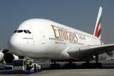 EMIRATES AIRBUS A380 DXB RF IMG_0055.jpg