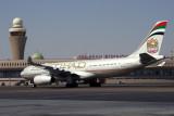 ETIHAD AIRBUS A330 200 AUH RF IMG_9907.jpg