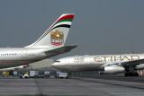 ETIHAD AIRCRAFT AUH RF IMG_0897.jpg