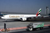 EMIRATES BOEING 777 200 DXB RF IMG_0196.jpg