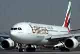 EMIRATES AIRBUS A330 200 DXB RF IMG_1017.jpg