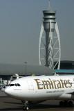 EMIRATES AIRBUS A330 200 DXB RF IMG_1031.jpg
