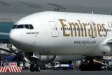 EMIRATES BOEING 777 200 DXB RF IMG_0970.jpg