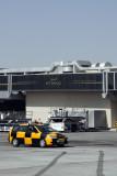 ABU DHABI AIRPORT RF IMG_9888.jpg