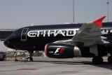 ETIHAD AIRBUS A320 AUH RF IMG_9970.jpg