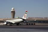 ETIHAD AIRBUS A330 200 AUH RF IMG_9908.jpg