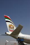 ETIHAD AIRBUS A340 AUH RF IMG_9753.jpg
