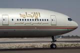 ETIHAD BOEING 777 300 AUH RF IMG_9794.jpg