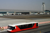 DUBAI AIRPORT RF IMG_0200.jpg