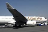 EMIRATES AIRBUS A330 200 DXB RF IMG_0172.jpg