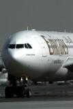 EMIRATES AIRBUS A330 200 DXB RF IMG_1006.jpg