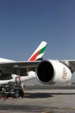 EMIRATES AIRBUS A380 DXB RF IMG_0024.jpg