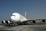 EMIRATES AIRBUS A380 DXB RF IMG_0053.jpg