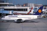 LUFTHANSA BOEING 737 200 FRA RF 709 35.jpg