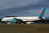 FIRST CHOICE BOEING 757 200 HBA RF IMG_0436.jpg