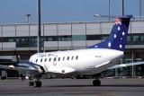 FLIGHT WEST EMBRAER 120 BNE RF 794 14.jpg