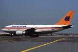 HAPAG LLOYD AIRBUS A310 300 JFK RF 549 18.jpg