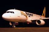 TIGER AIRWAYS AIRBUS A320 HBA RF IMG_0501.jpg