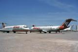 MIDWAY DC9 30 LAS RF 517 12.jpg