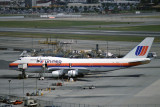 UNITED BOEING 747 400 LAX RF 513 8.jpg