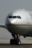 ETIHAD AIRBUS A330 200 AUH RF IMG_0906.jpg