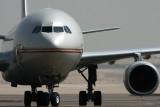ETIHAD AIRBUS A340 600 AUH RF IMG_0767.jpg