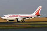 AIR INDIA AIRBUS A310 300 JNB RF 1054 25.jpg